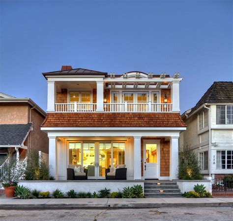 craftsman style home decor exterior craftsman with balcony second floor outside balcony exterior craftsman with