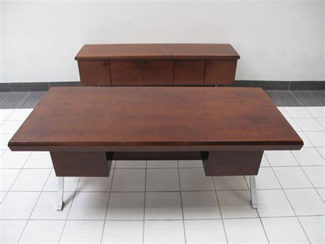 office desk for rent vintage executive desk desk for rent toronto gta
