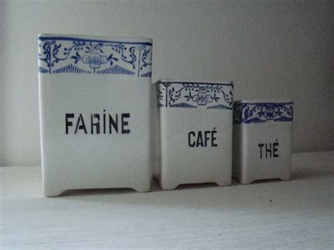 french style bedroom accessories ceramic kitchen canister 39 best french country cottage images on pinterest