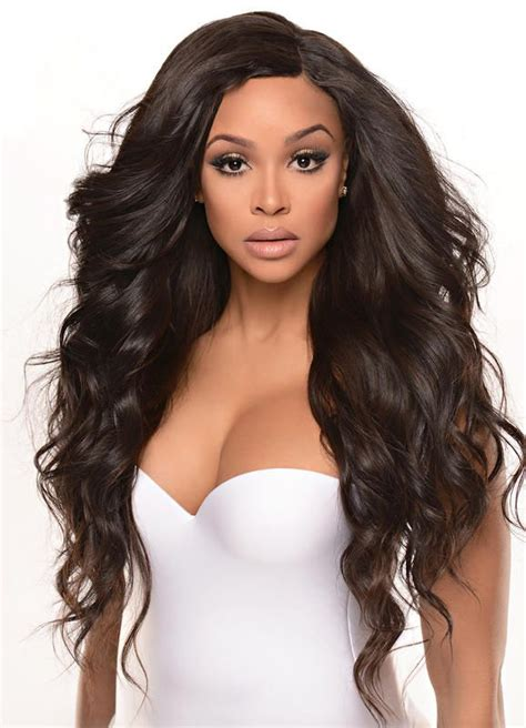 queen brookly virgin hair company net worth best 25 brazilian body wave ideas on pinterest marques