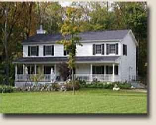 put in bay bed and breakfast put in bay bed and breakfast 28 images the anchor inn