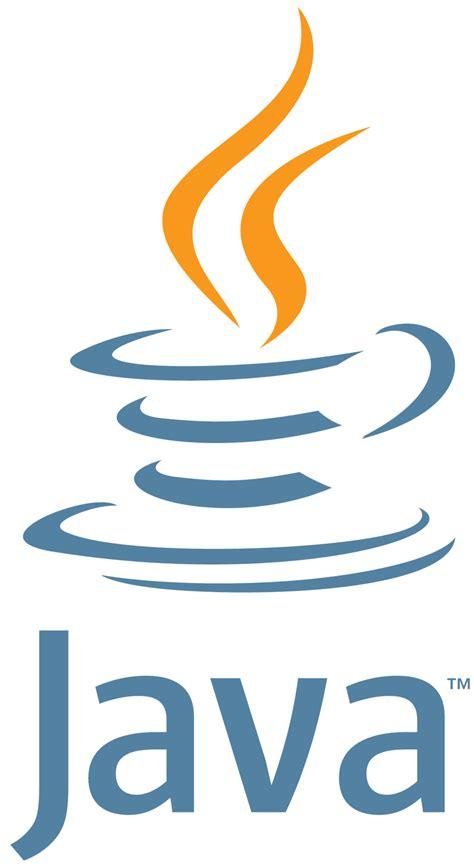 fix javascript void  error  windows