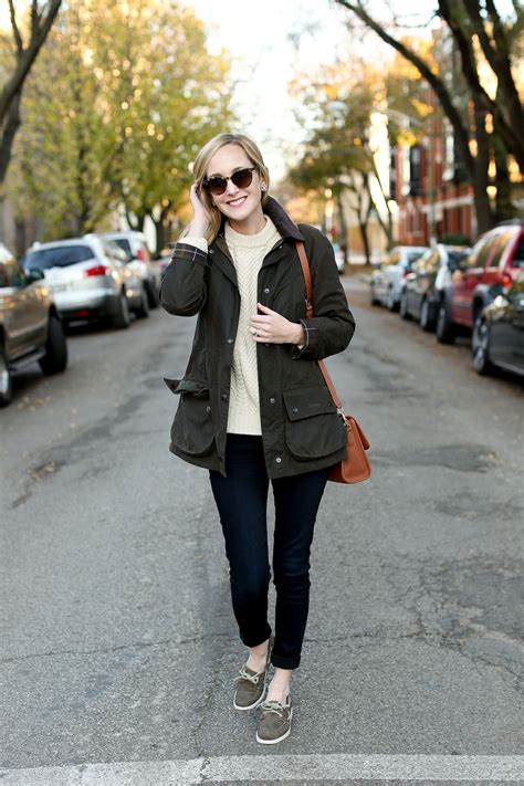 timberland boat shoes vs sperry boat shoes in december in the fall pinterest boat