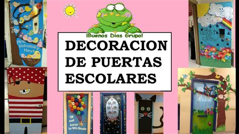 ideas para decorar salon clases 14 febrero ideas para decorar puertas 110 ideas youtube