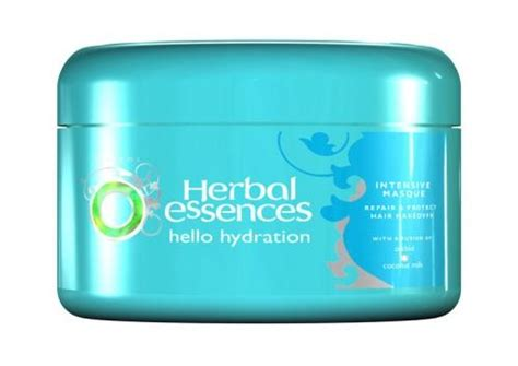 hello hydration 4c hair 54 best images about herbal essences on