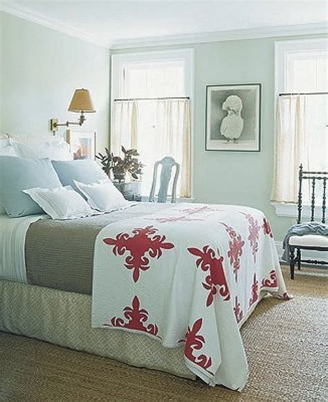 bedroom paint colors benjamin mint green bedrooms paint colors from benjamin