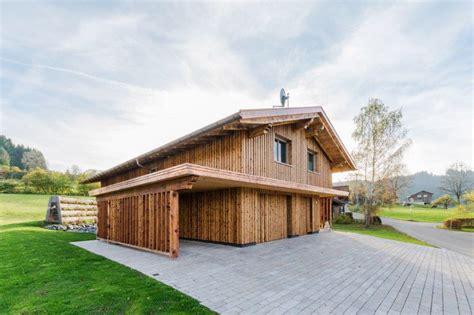 Holzhaus Bauen Lassen by Holzhaus Bauen Lassen G 252 Nstig Schl 252 Sselfertig V 246 Lk