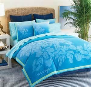 hawaiian bedroom pin by heather schonis on heatherschonis pinterest