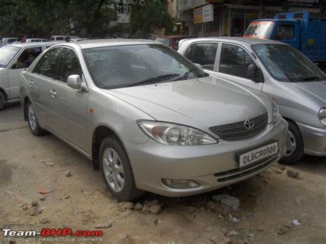 Toyota Camry Model Changes by Model Year Changes For Toyota Camry Html Autos Post