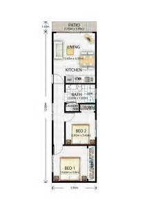 House Plans In Law Suite 25 Best Ideas About Granny Flat Plans On Pinterest