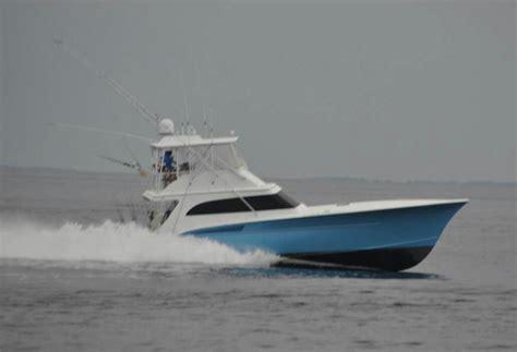 charter boat fishing atlantic city charters atlantic tackle ocean city md