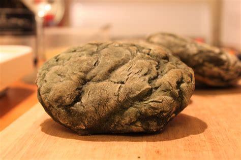 cottura pane in casa pane arabo fatto in casa ricetta facile cottura in