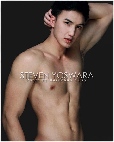 aktor filipina six pack varelvarel sexy male