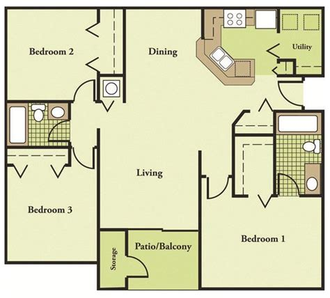 homestead appartments homestead colony apartments homestead fl apartment finder