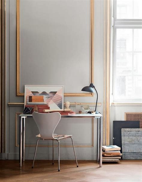 Console Offices by Amazing Console Tables For Your Home Office