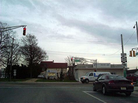 home design center neptune nj neptune city nj image search results