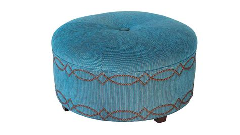 plush ottoman plush home product category ottomans
