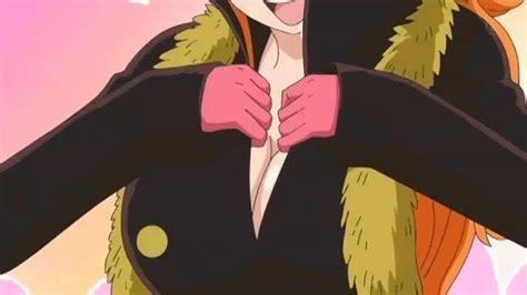 Tetonas Bounce Anime Boobs Iwabner Girls Hentai Dmzthecomic
