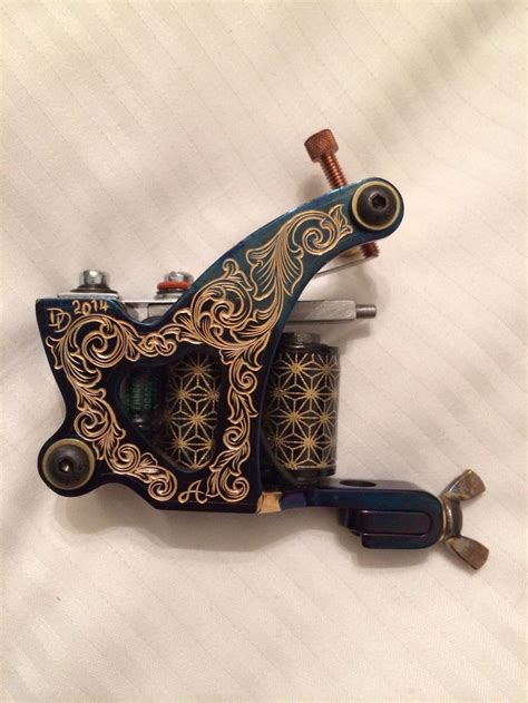tattoo machine engraving 17 best ideas about tattoo machine on pinterest tattoo