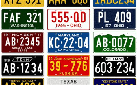 Free License Plate Lookup Lookup License Plate Lookup License Plate Free Autos Weblog