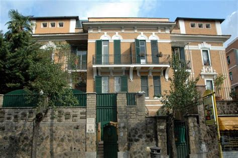 domus citta giardino roma offerte in corso