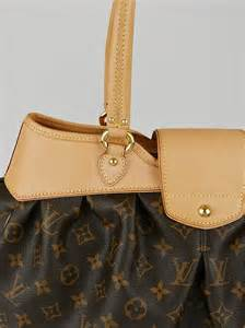 louis vuitton monogram canvas boetie mm bag yoogis closet