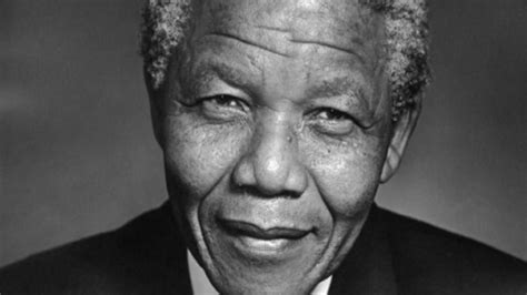 leader icon mandela a short biography gurbaksh chahal what we can all learn from nelson