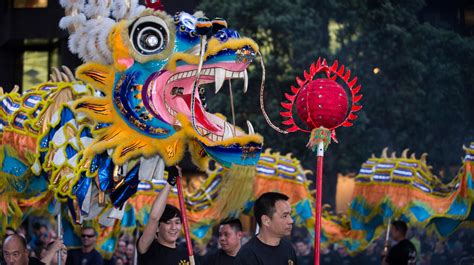 new year the year of the new year celebrations around the world insight vacations