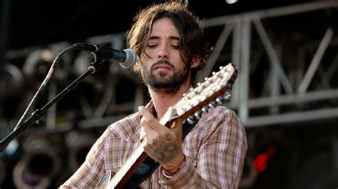ryan bingham to release fear and saturday night album