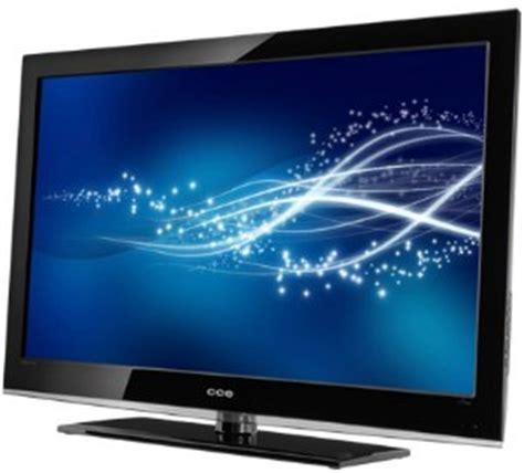 Tv Lcd Murah Carrefour carrefour tv lcd cce 32 r 200 de desconto ofertas