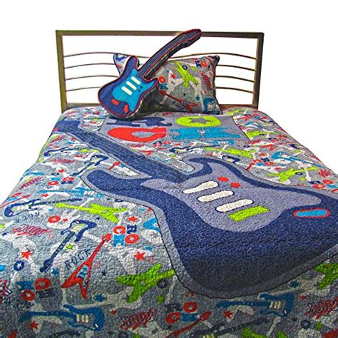guitar bedding artistic guitar bedding drageda com heart of country music