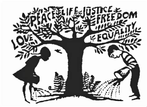 social justice clipart clip art library