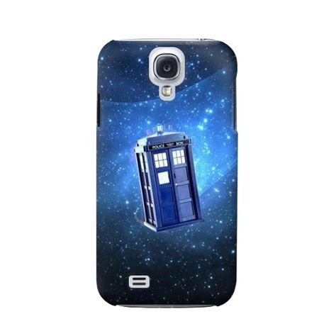 Samsung Galaxy S4 Mini Casing Fullset doctor who tardis samsung galaxy s4 mini get s4m