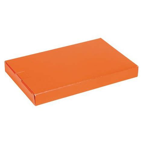 spedizione lettere scatola per spedizioni formato cassetta delle lettere