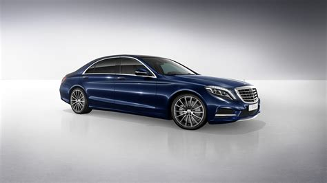 blue mercedes 2013 mercedes s class blue 200 interior and
