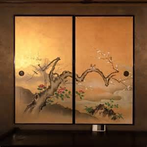les portes coulissantes japonaises pour votre int 233 rieur