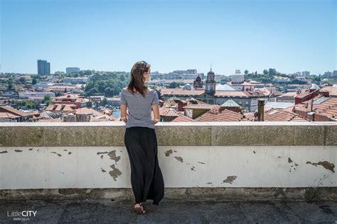 Porto Brief Schweiz Italien porto valeria littlecity 1 travel food lifestyle