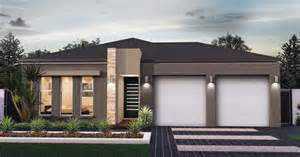 design your own home facade new home designs the design eleven weeks amp macklin homes
