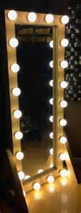 1000 images about makeup on pinterest 3 way mirrors makeup tables