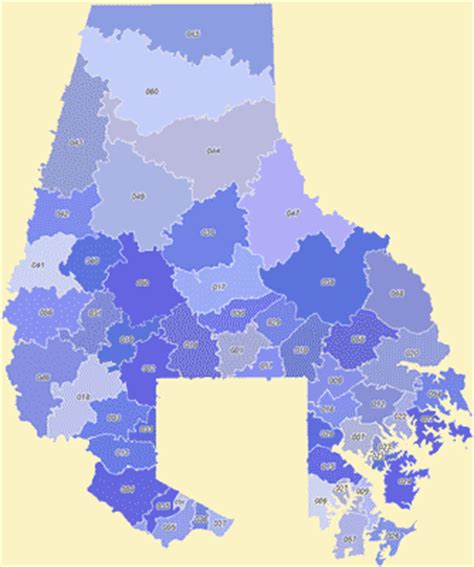 Baltimore County Property Tax Records Stations Territory Map Baltimore County