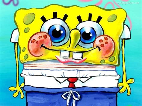 spongebob cartoon wallpaper funny spongebob wallpapers wallpaper cave