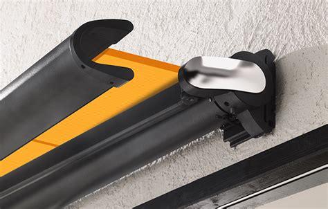 somfy awning motorized awnings exterior shading denver shade company