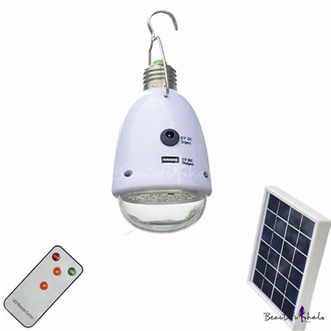 small solar led lights buy solar powered small hanging pendant led lighting usb