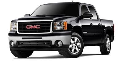 best truck deals lease and purchase february 2013