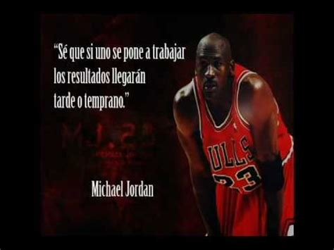imagenes motivadoras de basketball streetball guatemala imagenes de motivacion baloncesto