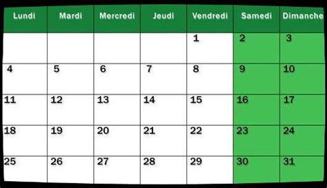 Calendrier Team 2014 Calendrier Ao 251 T 2014 Dates Meetings De Team Jb