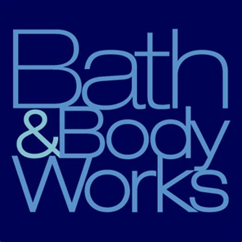 bed bath body works online coupon savings 187 blog archive 187 bath body works