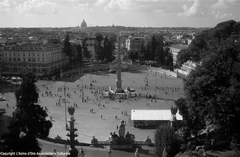 terrazza pincio le 10 terrazze panoramiche pi 249 di roma