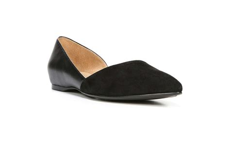 best comfortable flats the best comfortable and cute flats for travel travel