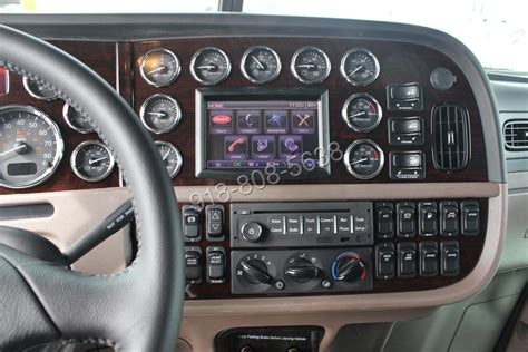 peterbilt 389 interior lights 2016 389 peterbilt interior related keywords 2016 389